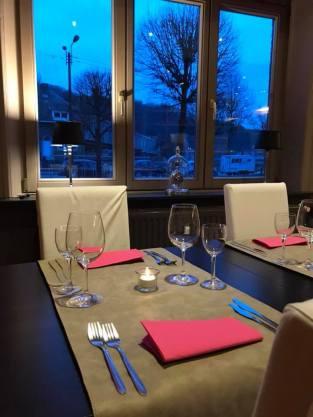 l-atmosphere-cote-meuse-restaurant-anseremme-12